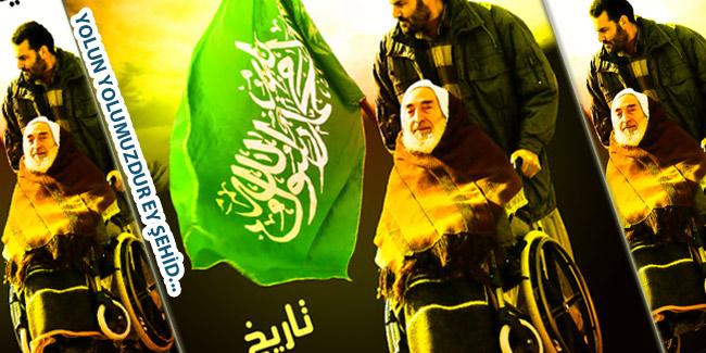 1fz_sehid-seyh-ahmed-yasin-i-unutulmadi-dogruhaber.com_2.jpg