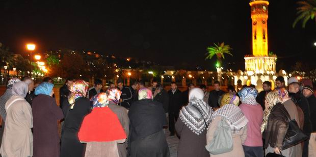 1izmir-protesto-14-11-2012.jpg