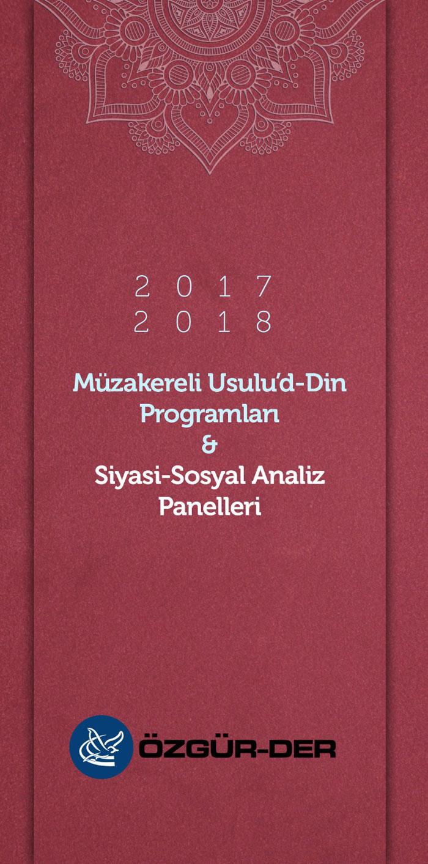 2-122.jpg