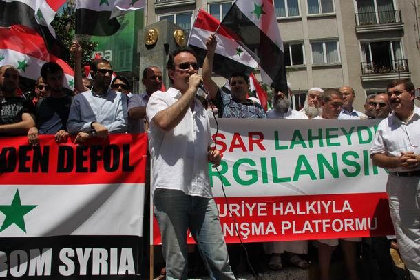 2011-07-15_suriye-protesto_tesvikiye05.jpg