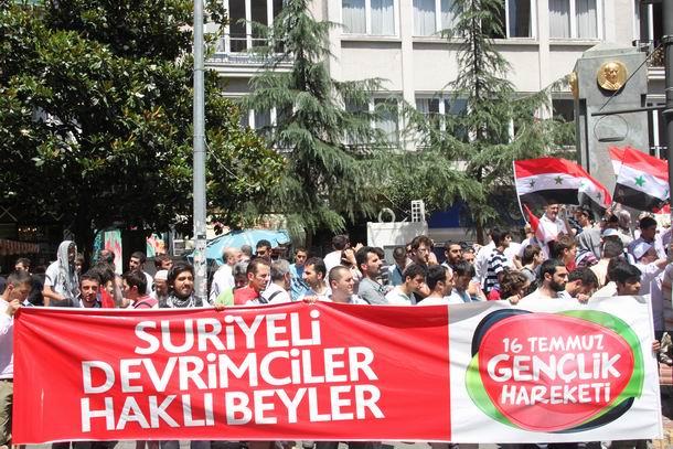 2011-07-15_suriye-protesto_tesvikiye07.jpg