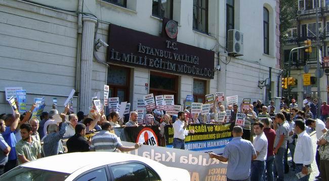 2011-09-17_andimiz-basortusu_cagaloglu15.jpg