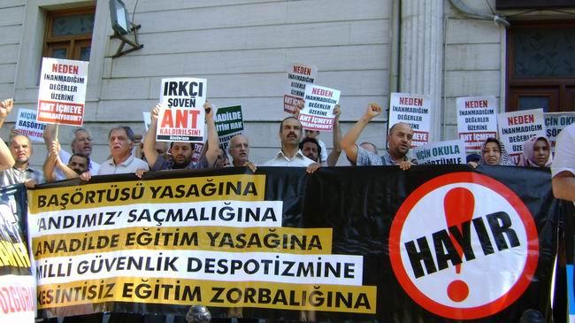 2011-09-17_andimiz-basortusu_cagaloglu16.jpg