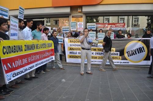 2011-09-17_diyarbakir-andimiz02.jpg