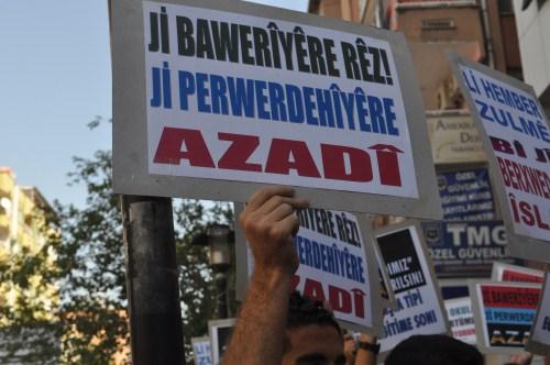 2011-09-17_diyarbakir-andimiz03.jpg
