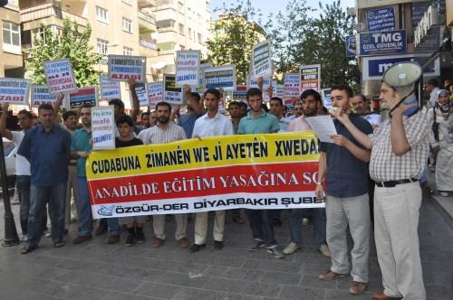 2011-09-17_diyarbakir-andimiz04.jpg