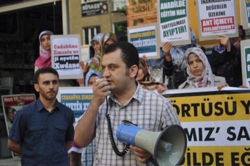 2011-09-17_diyarbakir-andimiz05.jpg