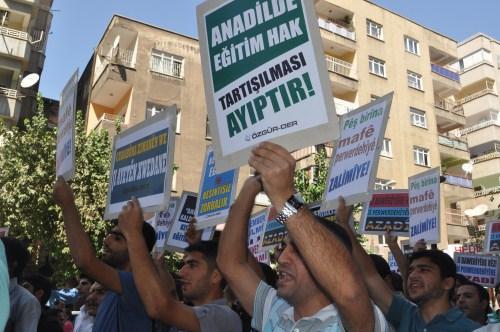 2011-09-17_diyarbakir-andimiz06.jpg