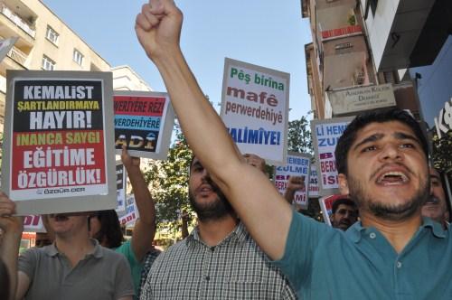 2011-09-17_diyarbakir-andimiz07.jpg