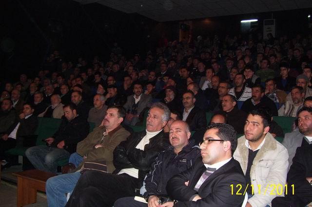 2011-11-19_amasya-temsilciligi-acilis04.jpg