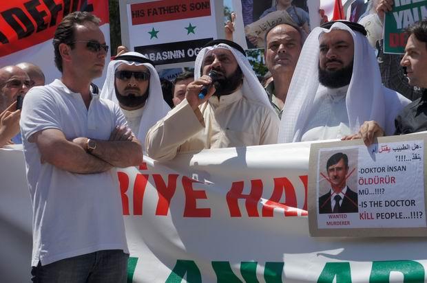2011.06.24_fatih-cami_suriye_09.jpg