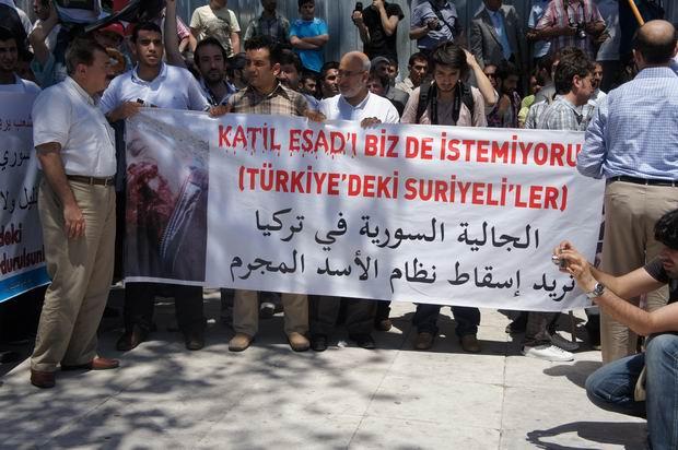 2011.06.24_fatih-cami_suriye_13.jpg