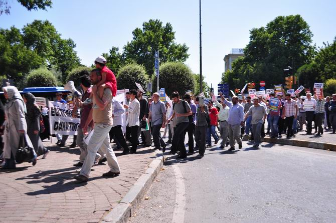 20110723-andimiz-eylemi-10.jpg