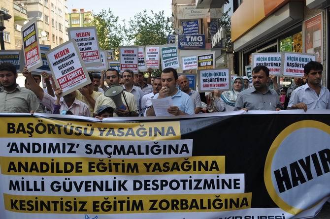 20110723-andimiz-eylemi-diyarbakir-1.jpg