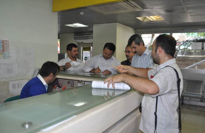 20110723-andimiz-eylemi-diyarbakir-2.jpg