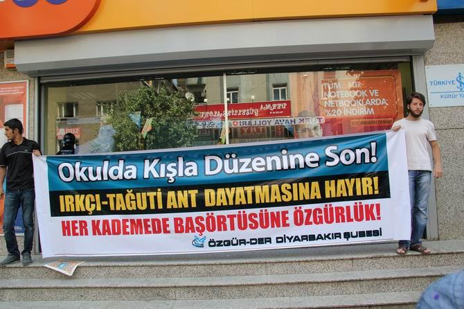 20110723-andimiz-eylemi-diyarbakir-3.jpg
