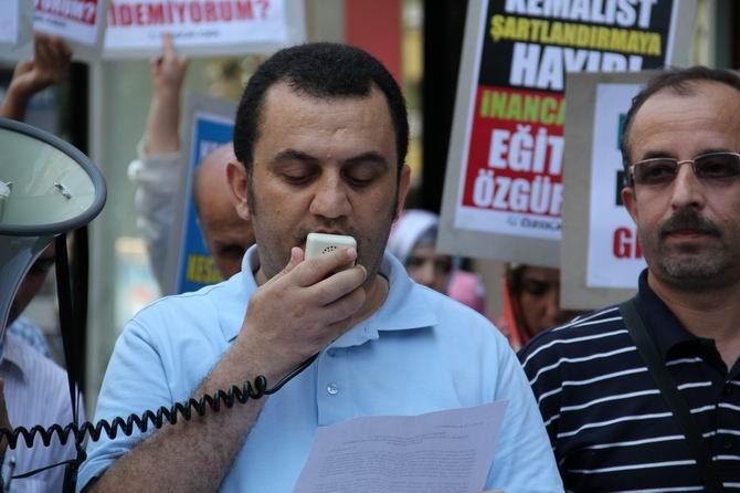 20110723-andimiz-eylemi-diyarbakir-5.jpg