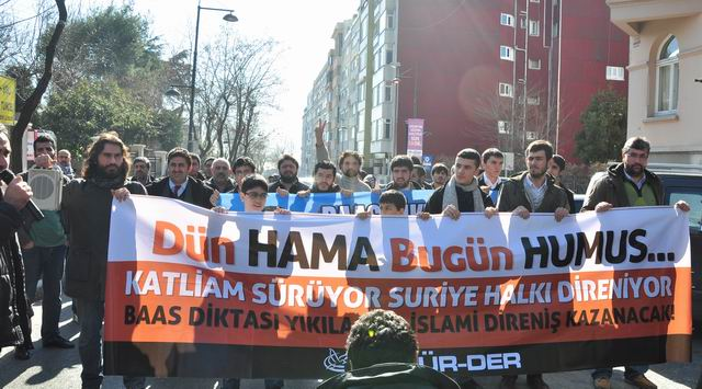 2012-02-05_suriye-humus-katliam-protesto_konsolosluk02.jpg