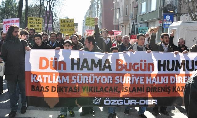 2012-02-05_suriye-humus-katliam-protesto_konsolosluk05.jpg