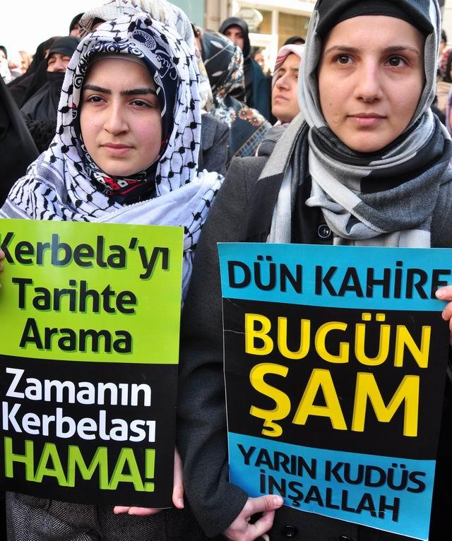2012-02-05_suriye-humus-katliam-protesto_konsolosluk10.jpg