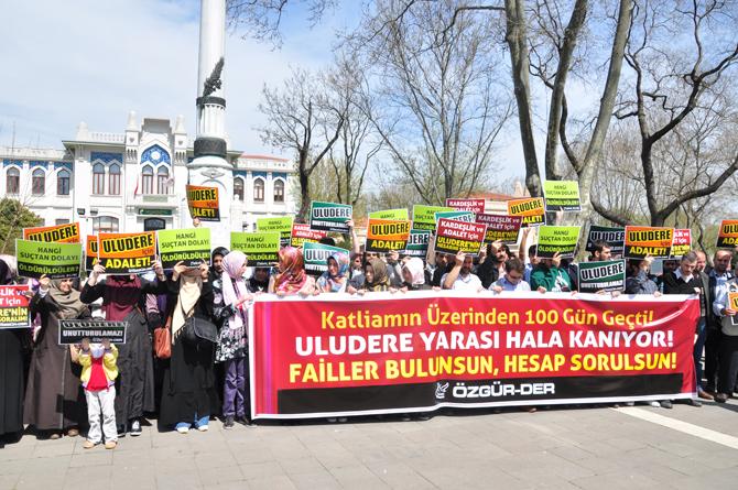 2012-04-07_sarachane_uludere_100_gun_eylem-(10).jpg