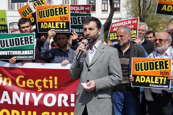 2012-04-07_sarachane_uludere_100_gun_eylem-(3).jpg