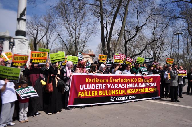 2012-04-07_sarachane_uludere_100_gun_eylem-(7).jpg