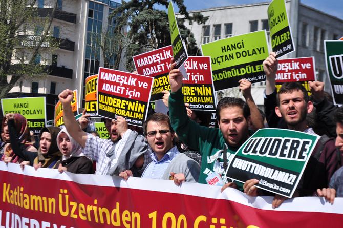 2012-04-07_sarachane_uludere_100_gun_eylem-(8).jpg