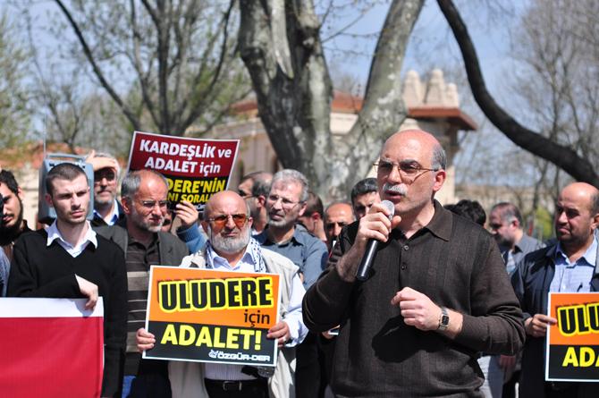 2012-04-07_sarachane_uludere_100_gun_eylem-(9).jpg