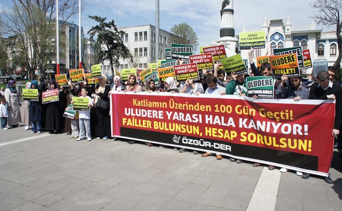 2012-04-07_sarachane_uludere_100_gun_eylem.jpg