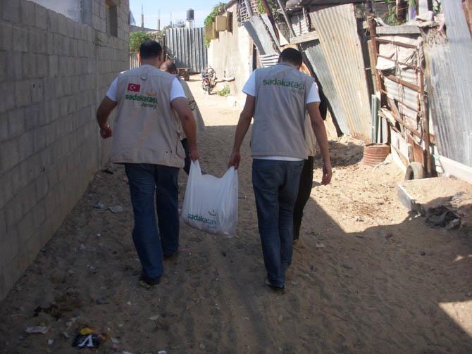 2012-gazze-kurban-sadakatasi-382.jpg