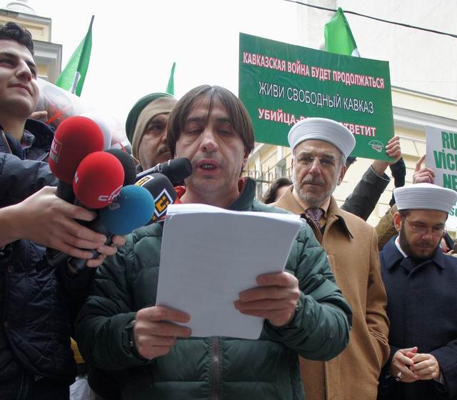 2012.01.20-taksim-rus-konsolosluk-suriye-01.20120120164400.jpg