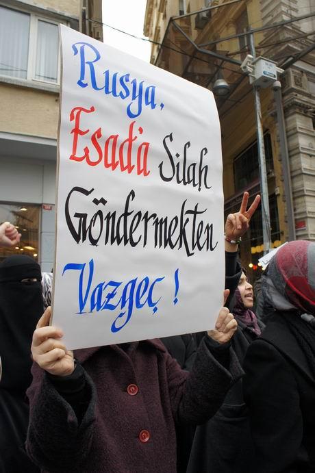 2012.01.20-taksim-rus-konsolosluk-suriye-06.jpg