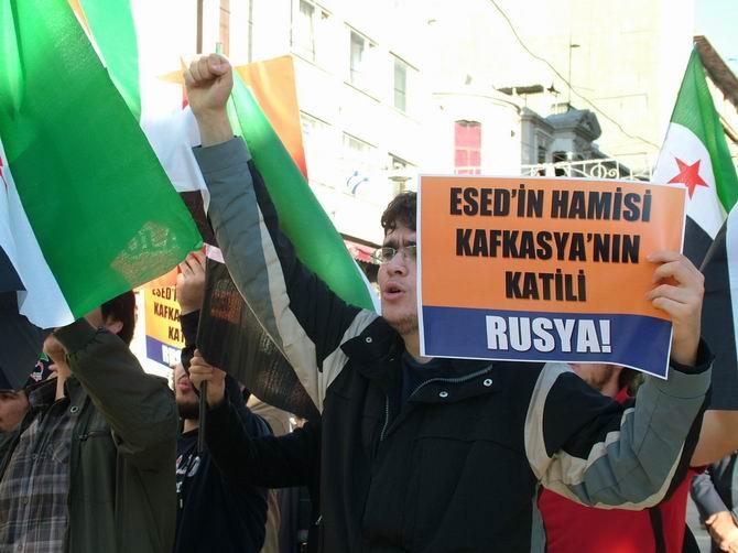 201201203_istiklal_caddesi_rus_konsolosluk_putin_03.jpg