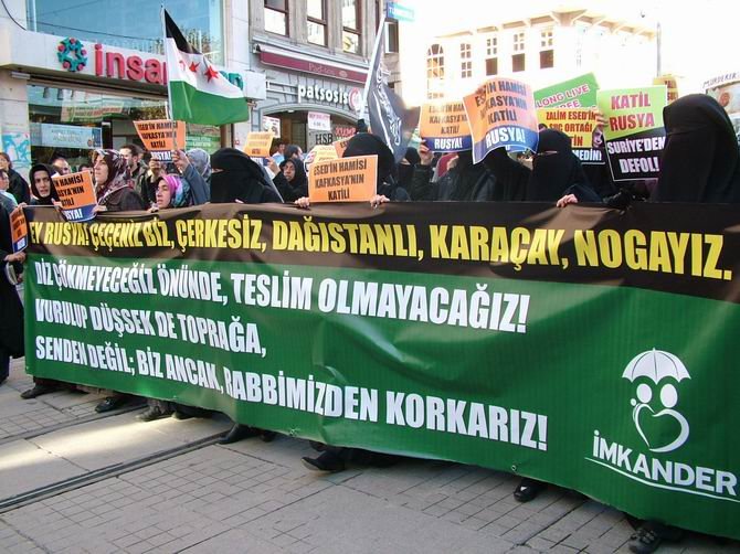 201201203_istiklal_caddesi_rus_konsolosluk_putin_04.jpg
