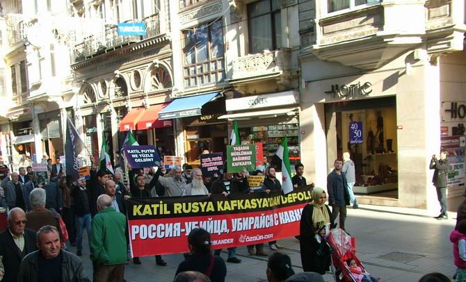 201201203_istiklal_caddesi_rus_konsolosluk_putin_08.jpg