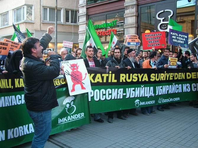 201201203_istiklal_caddesi_rus_konsolosluk_putin_09.jpg