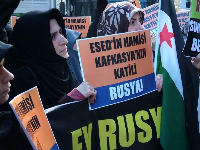 201201203_istiklal_caddesi_rus_konsolosluk_putin_12.jpg