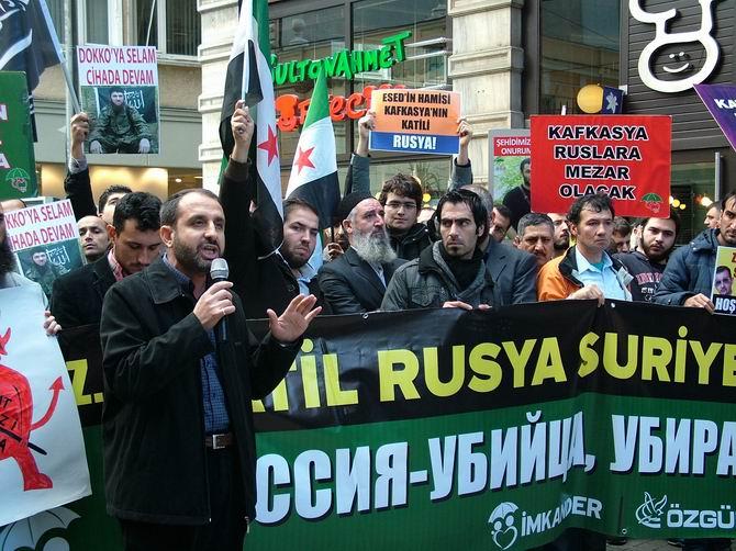 201201203_istiklal_caddesi_rus_konsolosluk_putin_15.jpg