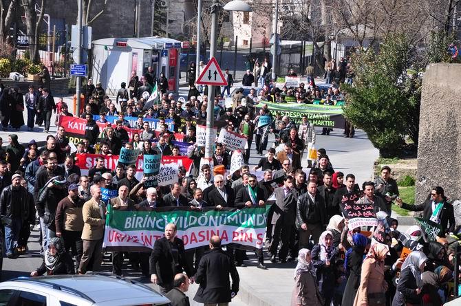 20120318-beyazit_suriye-intifadasi_16.jpg