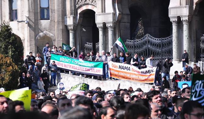 20120318-beyazit_suriye-intifadasi_22.jpg