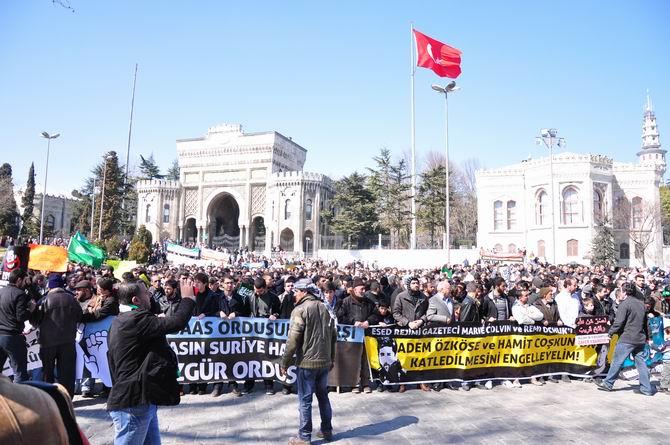 20120318-beyazit_suriye-intifadasi_23.jpg