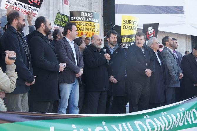 20120318-beyazit_suriye-intifadasi_33.jpg
