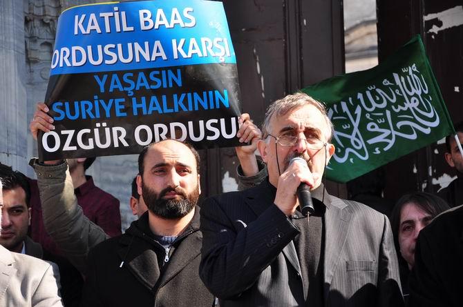 20120318-beyazit_suriye-intifadasi_36.jpg
