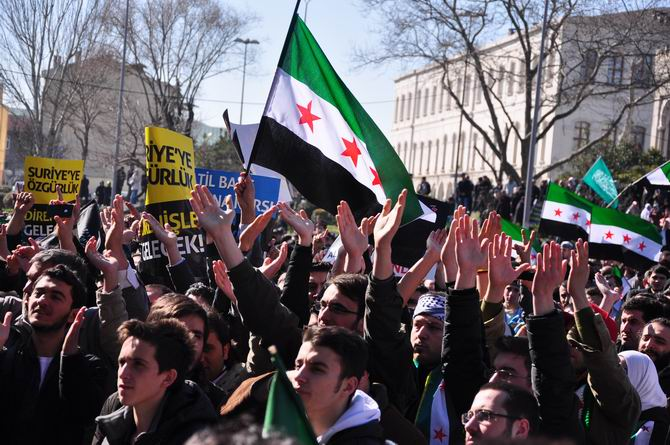 20120318-beyazit_suriye-intifadasi_37.jpg