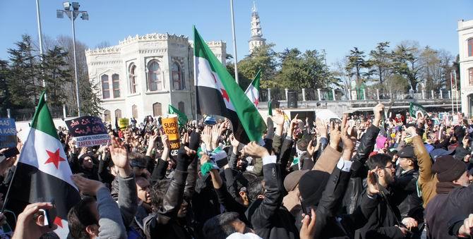 20120318-beyazit_suriye-intifadasi_43.jpg