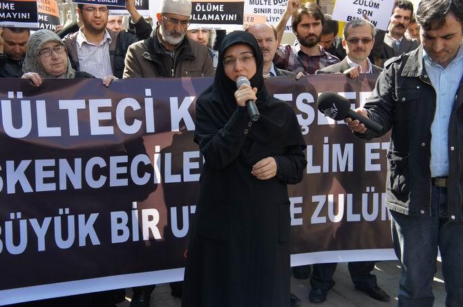 20120323-fatihpostanesi-iki-azeri-multeci-sinirdisi_05.jpg