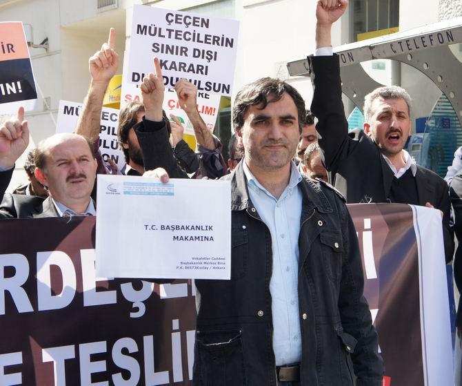 20120323-fatihpostanesi-iki-azeri-multeci-sinirdisi_07.jpg