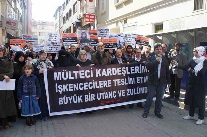 20120323-fatihpostanesi-iki-azeri-multeci-sinirdisi_09.jpg