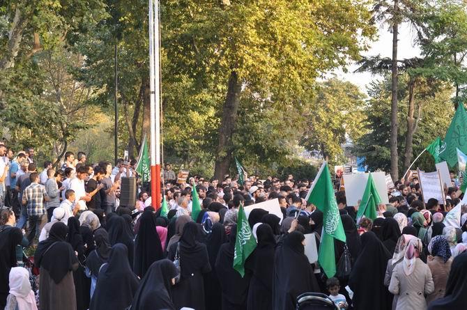 20120915_fatih_sarachane_peygambere_hakaret_filmi_protesto-(10).jpg